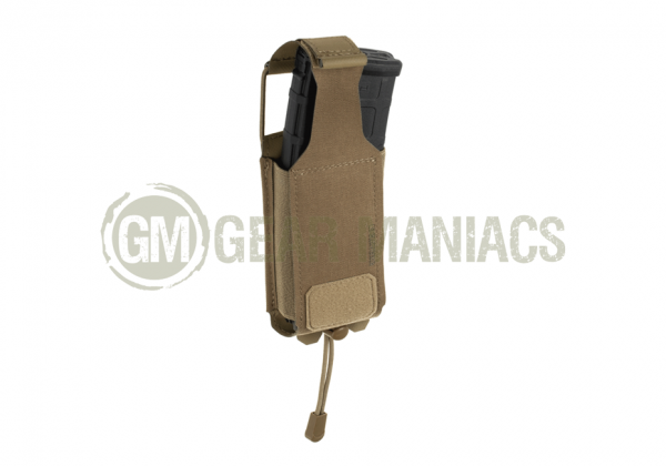 Claw Gear 5.56mm Backward Flap Mag Pouch