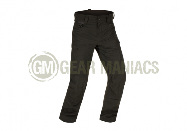 Claw Gear Operator Pant