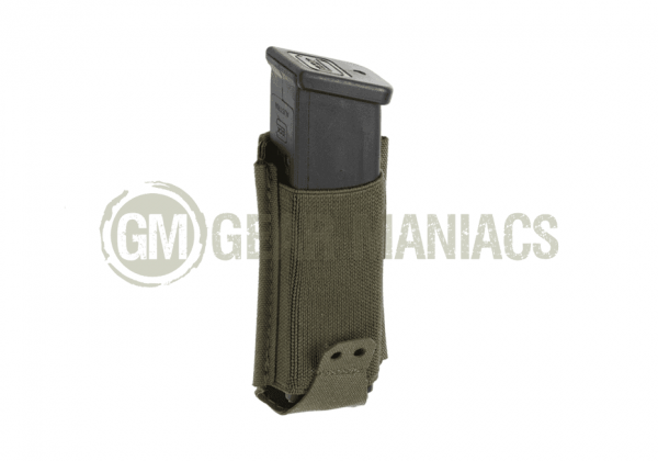 Claw Gear 9mm Low Profile Mag Pouch